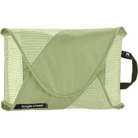 Eagle Creek Pack It Reveal Garment Folder M, Oliva
